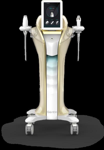 Fraksional Radioliftinq